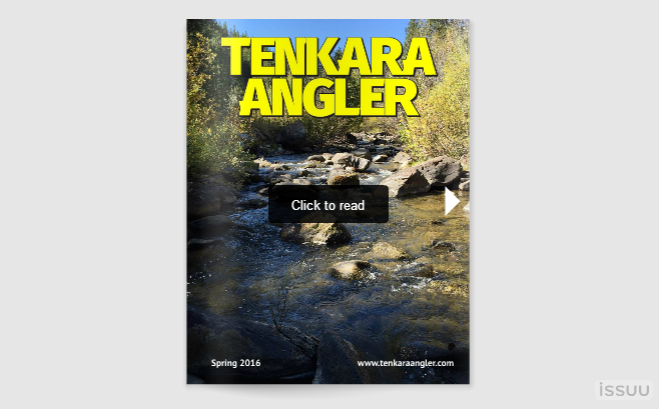 2016-06-04 17_46_39-TENKARA ANGLER – A Community-Sourced Tenkara Magazine
