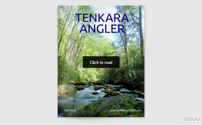 2016-06-04 17_51_02-Free E-Magazine – TENKARA ANGLER