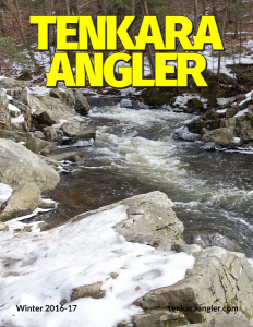 tenkaraanglerwinter201617-cover