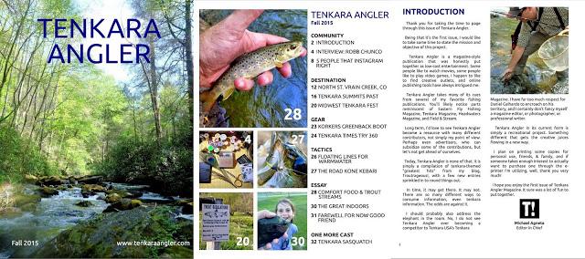 Tenkara_Angler_Fall_2015