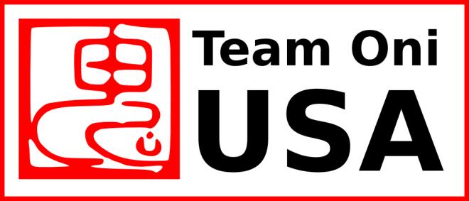 team-oni-banner-v21
