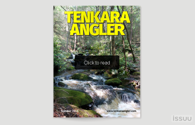 2016-06-20 01_42_23-Tenkara Angler - Summer 2016 by Tenkara Angler - issuu