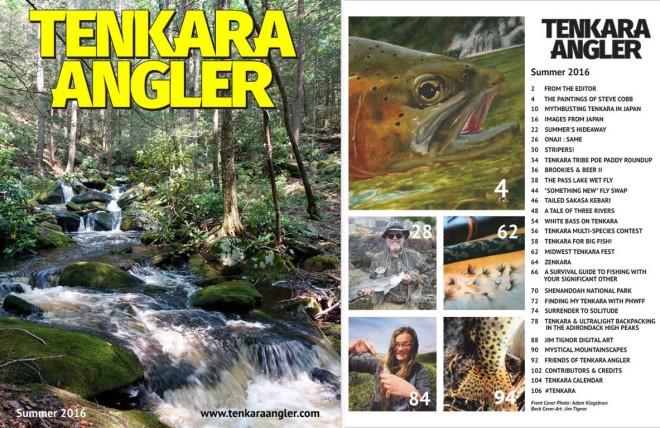 tenkara-angler-summer-2016