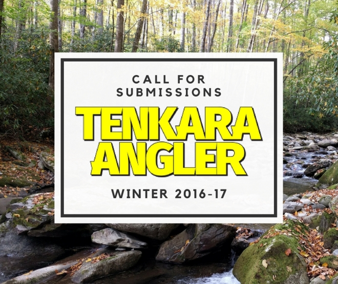 winter-call-for-submissions