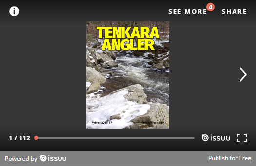 2016-12-20-00_55_16-preview-_tenkara-angler-magazine_-winter-2016-17_-troutrageous-fly-fishing