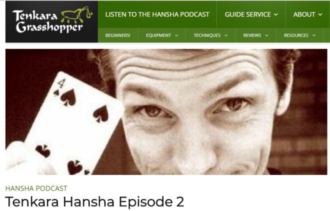 2018-03-25 10_03_28-Tenkara Hansha Episode 2 _ Tenkara Grasshopper