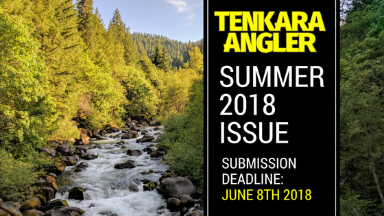 SUMMER 2018ISSUE