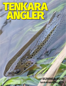 2018-07-01 14_48_37-Tenkara Angler - Summer 2018 Final.pdf - Adobe Acrobat Reader DC