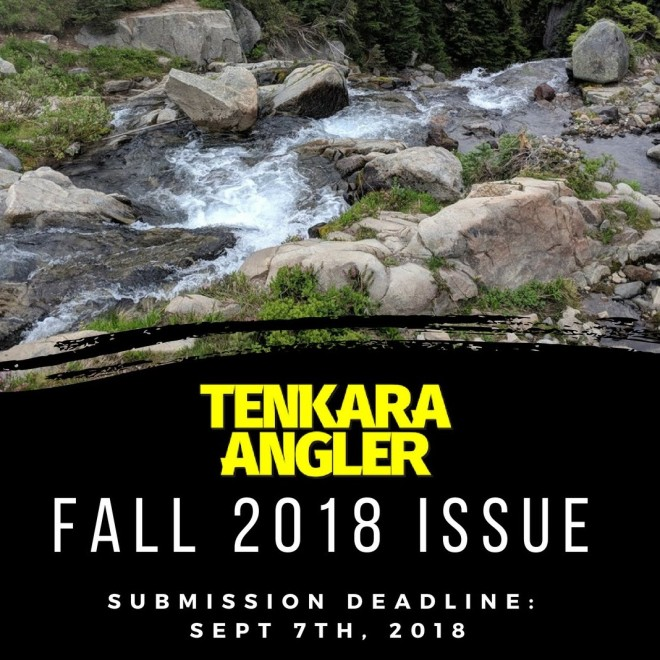 submissions-fall-2018