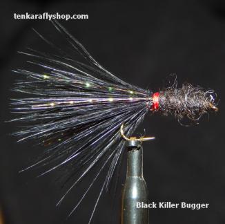 black_killer_bugger