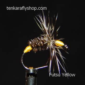 futsu_yellow