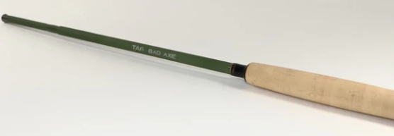 2019-09-07 16_03_40-Bad Axe – Tenkara Adventure Outfitters.png