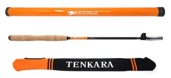 MIZUCHI-Tenkara-Rod-amazon-rod-only